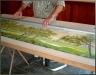 mural-atlanta-canvas-golf-pcb-01