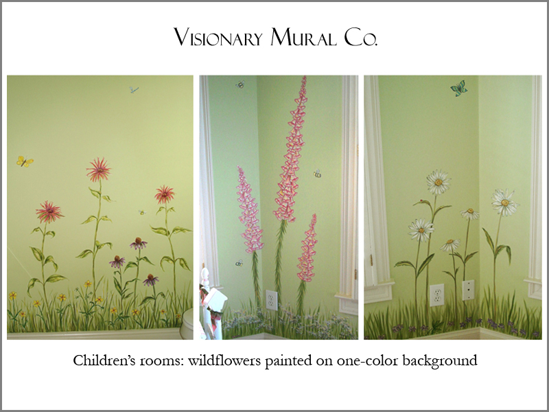 childrens-mural-wildflowers-006