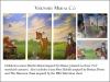 childrens-mural-bambi-007