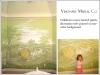 childrens-mural-cinderella-005