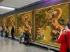 chinese-mural-interior-002
