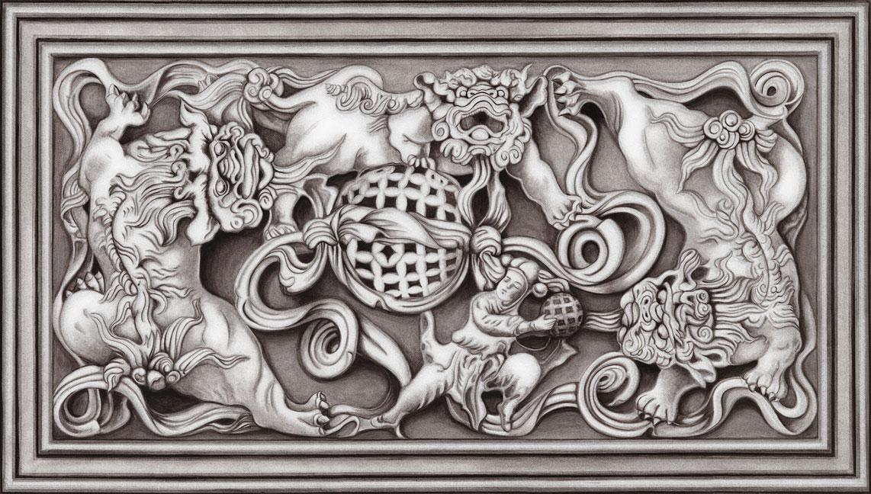 chinese-mural-original-002