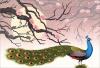 chinese-mural-original-004