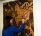 chinese-mural-painting-001