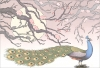 chinese-mural-sketch-003