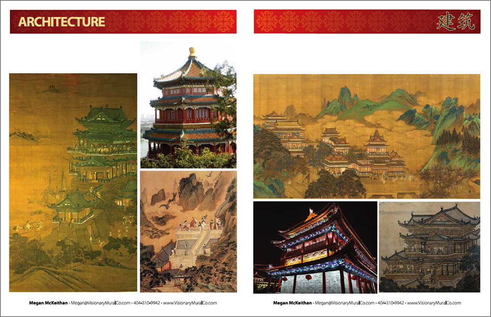 chinese-mural-themes-002
