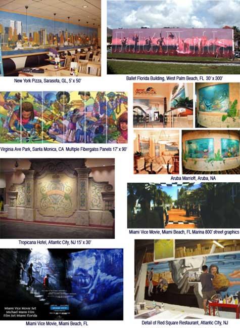 omniscape-murals-003