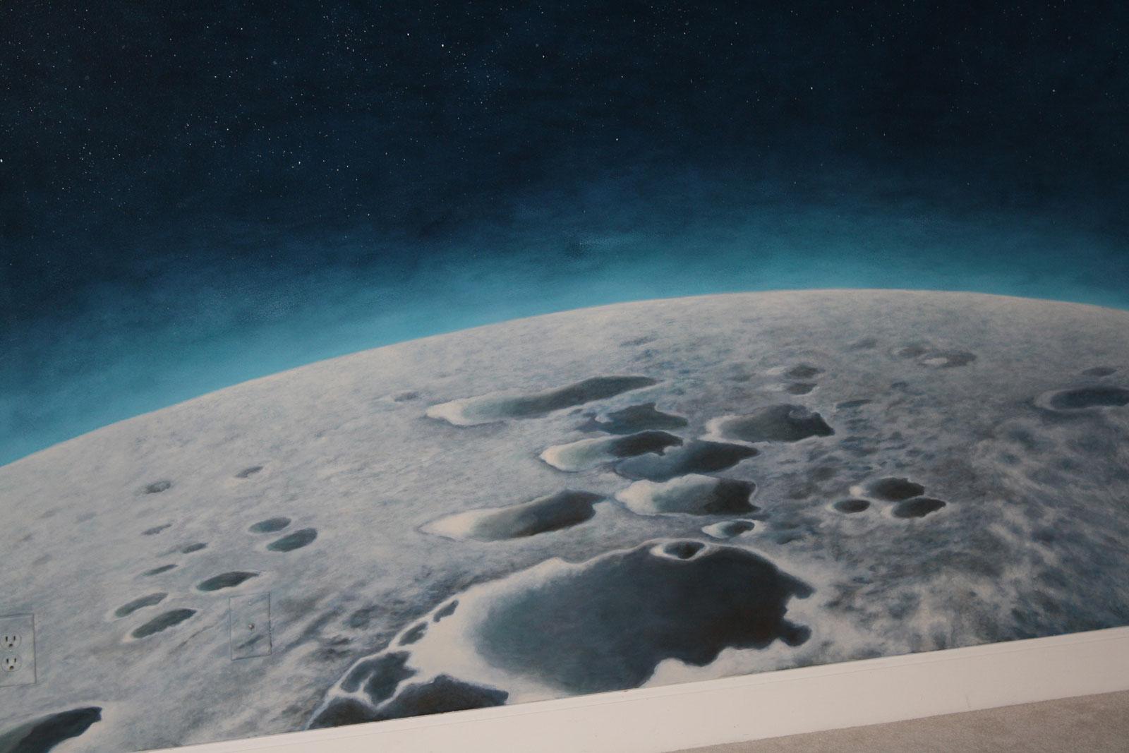 mural-space-004