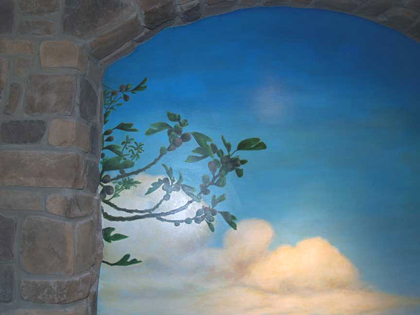 parkland-tuscan-mural-detail-001
