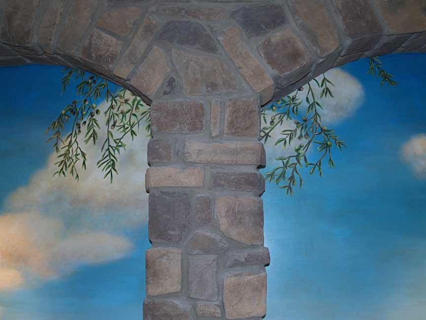 parkland-tuscan-mural-detail-004
