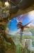 sky-mural-avatar-001