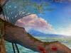 sky-mural-avatar-004