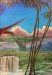 sky-mural-avatar-005