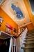 sky-mural-ceiling-dali-001