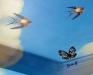 sky-mural-ceiling-dali-006