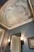 sky-mural-ceiling-gray-001