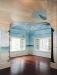 sky-mural-ceiling-tropical-001_0