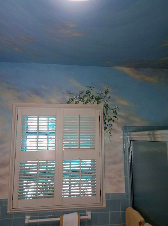 sky-mural-ceiling-sunrise-001