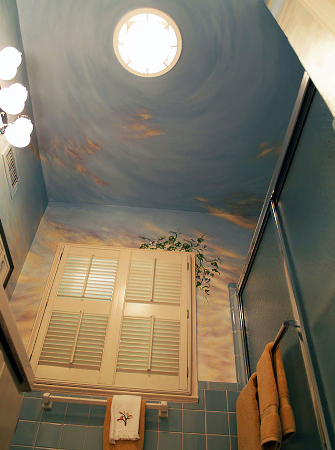 sky-mural-ceiling-sunrise-clouds-002