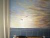 sky-mural-ceiling-sunrise-clouds-005