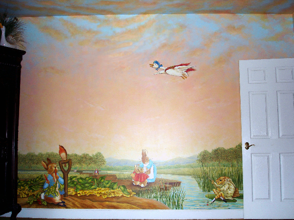 sky-mural-peter-rabbit-002