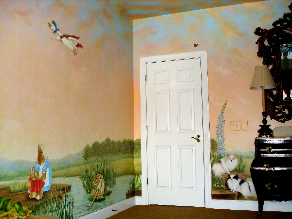 sky-mural-peter-rabbit-003