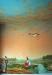 sky-mural-peter-rabbit-001