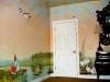 sky-mural-peter-rabbit-003