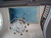sky-mural-ceiling-sun-moon-001