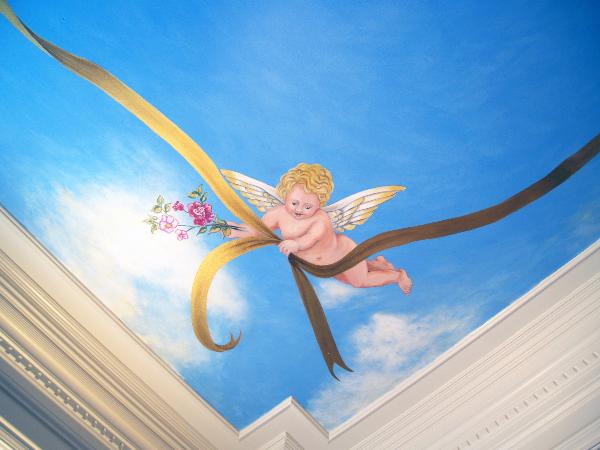 sky-mural-ceiling-cherub-004