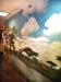 sky-mural-safari-africa-002