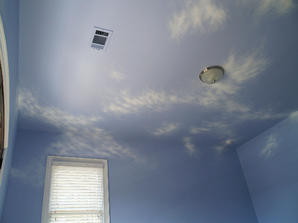 sky-mural-ceiling-clouds-blue-003