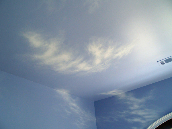 sky-mural-ceiling-clouds-blue-004