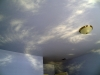 sky-mural-ceiling-clouds-blue-007