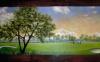 sky-mural-canvas-golf-002