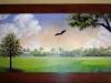 sky-mural-canvas-golf-003