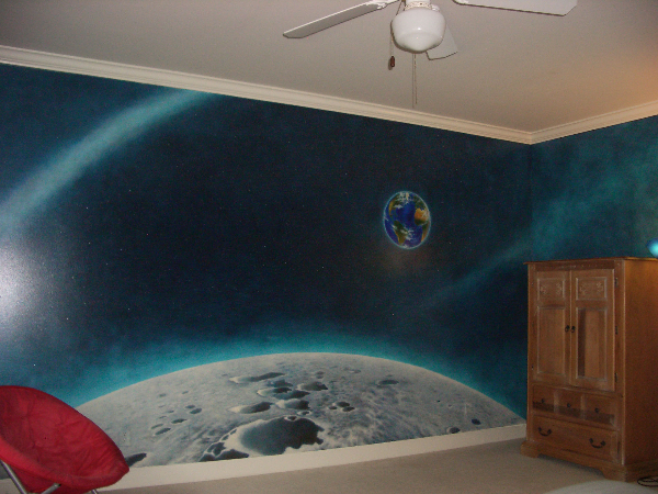 sky-mural-outer-space-001