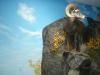 sky-mural-mountain-trophy-002