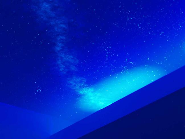 black-light-ceiling-star-2