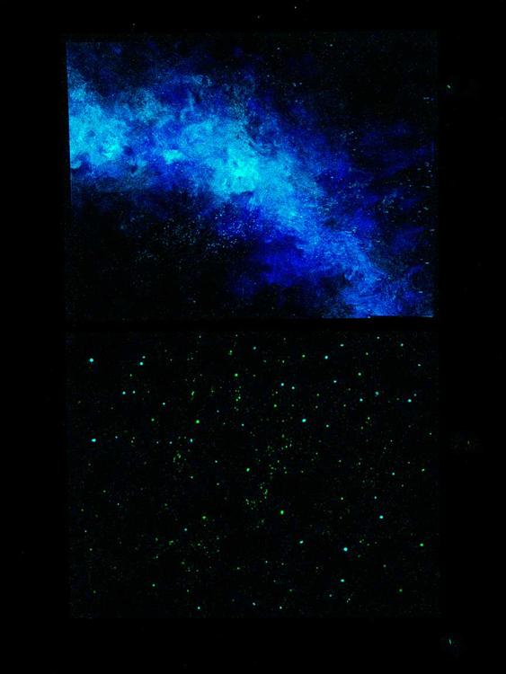 mural-no-light-glow-star