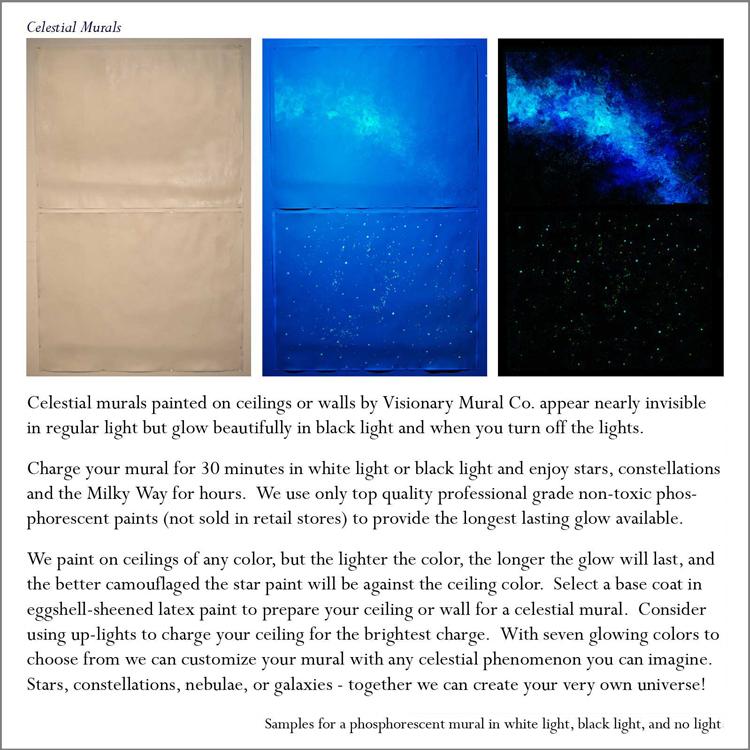 stars-ceiling-glow-mural-2